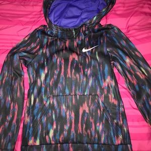 BRAND NEW!!! WOT Nike Pullover Hoodie